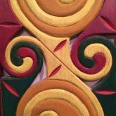 Ernest Clark Celtic Knot