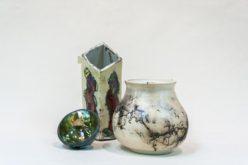 Monique ceramics-4