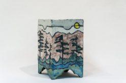 Monique ceramics-1