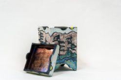 Monique ceramics-2