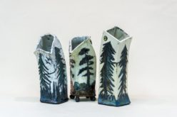 Monique ceramics-6 (2)