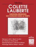 Colette letter